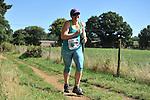 2016-09-11 Farnham Pilgrim 33 DS