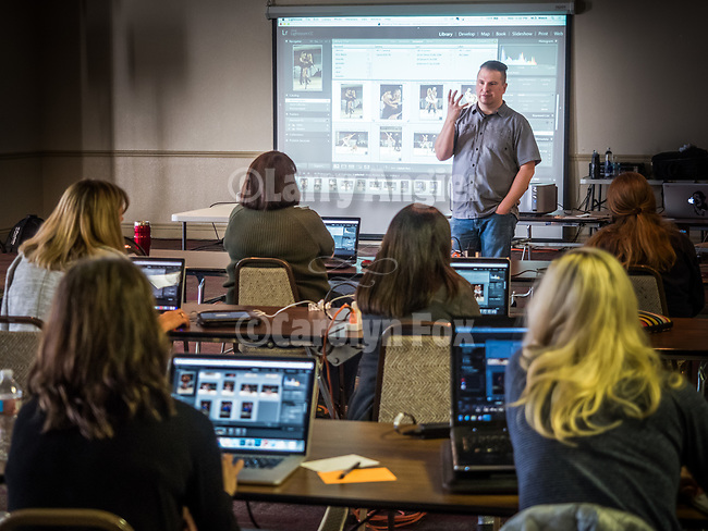 M.D. Welch teaches Lightroom to students during Shooting the West XXIX, Winnemucca, Nevada, The Nevada Photography Experience <br /> <br /> @md.welch.photographer, #md.welch.photographer<br /> <br /> <br /> <br /> <br /> <br /> <br /> <br /> #WinnemuccaNevada, #ShootingTheWest, #ShootingTheWest2017, @WinnemuccaNevada, @ShootingTheWest, @ShootingTheWest2017