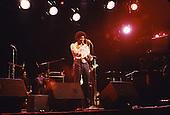 DOBIE GRAY (1970S)