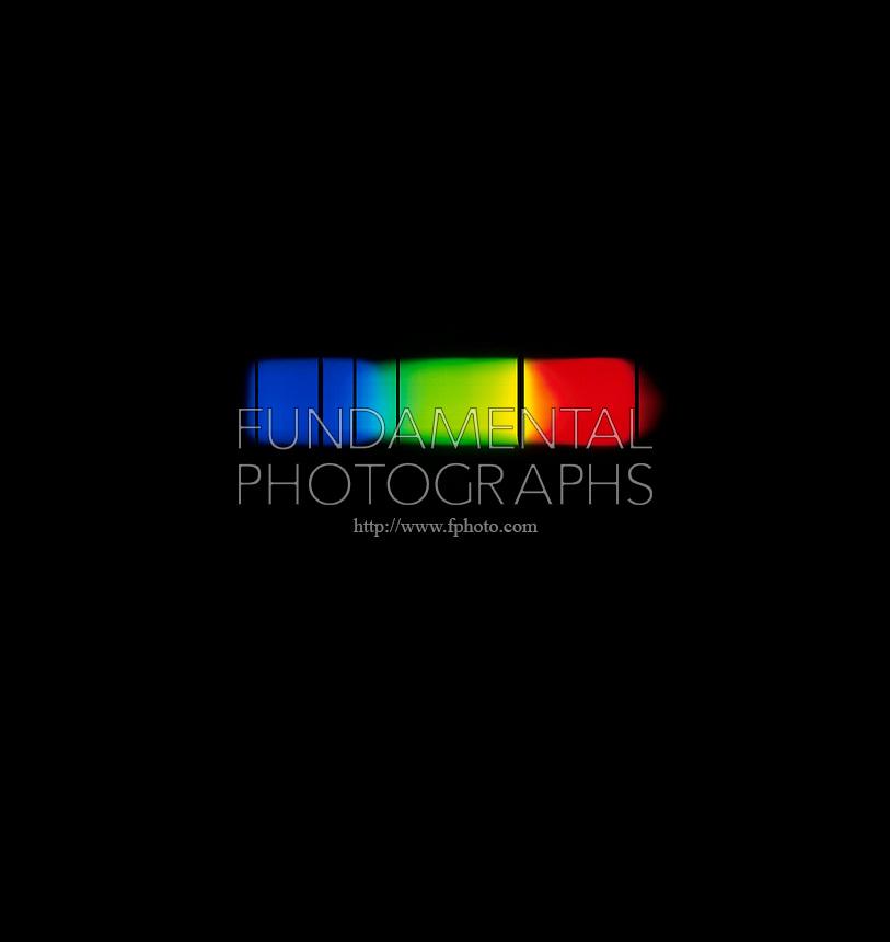 Xanthophyll Absorption Spectrum Absorption Spectrum Viewed