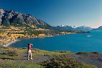 Ts'yl-os Provincial Park