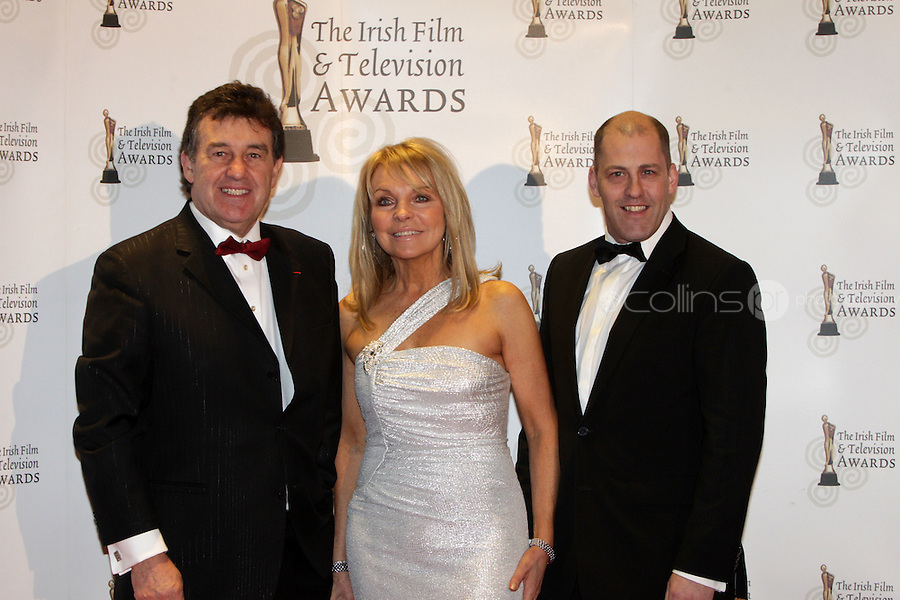 ifta arrivals 44jpg collins pr photo agency