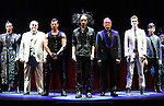'The Illusionists' - Press Preview