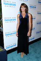 Alexandra Paul<br /> Mercy For Animals 15th Anniversary Gala, The London, West Hollywood, CA 09-12-14<br /> David Edwards/DailyCeleb.com 818-249-4998