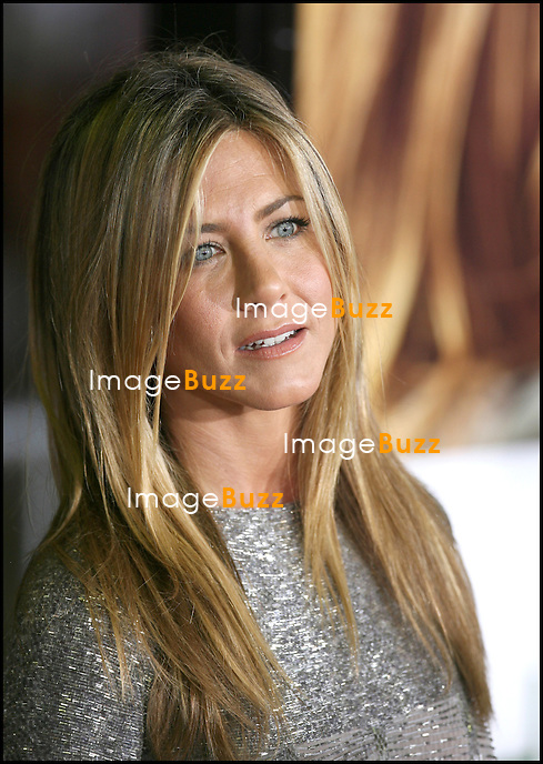 "JENNIFER ANISTON - PREMIERE DU FILM ""LOVE HAPPENS"" AU MANN'S VILLAGE THEATRE DE WESTWOOD....Love Happens Premiere held at the Mann's Village Theatre in Westwood"