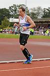 2012-10-21 Abingdon marathon 46 TR
