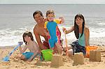 Sun £9.50 holidays at Hopton on Sea, Norfolk