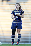 16 November 2012: . The Baylor University Bears played the Georgetown University Hoyas at Fetzer Field in Chapel Hill, North Carolina in a 2012 NCAA Division I Women's Soccer Tournament Second Round game. Baylor won the game 2-1 in overtime.
