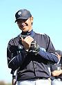 Hisashi Iwakuma (Mariners), FEBRUARY 18, 2013 - MLB : Seattle Mariners spring training in peoria, Arizona, United States. (Photo by AFLO)
