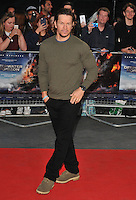 "SEP 26 ""Deepwater Horizon"" European film premiere,"