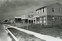 1972 May 16..Redevelopment...Bell-Diamond (A-1-3)..Southside...NEG# MDA72-50-8.NRHA#..