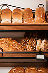 2012-Eat-Local-Clare