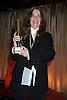 2BBB National Book Awards Nov 17, 2010