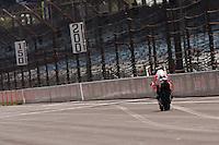 2011 MotoGP World Championship, Round 12, Indianapolis, USA, 28 August 2011, Nicky Hayden