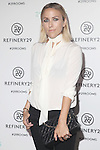 Refinery29 Presents 29Rooms, A Celebration Of Style And Culture Held in Brooklyn, NY During NYFW Spring/Summer 2016