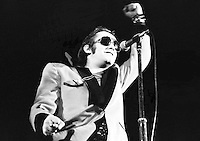 Mud performing 1973 Credit:  Ian Dickson / MediaPunch