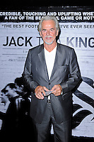SEP 12 'Jack To A King: The Swansea Story' UK Premiere