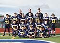 Bainbridge Island Junior Football Association