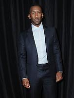 JAN 14 42nd Annual Los Angeles Film Critics Association Awards