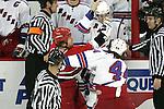 2007.02.15 Rangers at Carolina