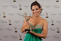 Emmy® Red Carpet 2014