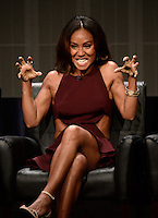 JUL 20 2014 FOX Summer TCA Press Tour