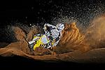 Power Sport Images Motocross Portfolio - Senior Motor Photographer Alberto Lessmann