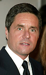 Brad Grey Attending the 6th Annual New York City Gala to Benefit Project A.L.S. held at The Hammerstein Ballroom in  New York City.<br /> October 20, 2003