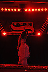 The Beggar's Carnivale, June 24th, 2011 at the legendary Casa Loma Ballroom.