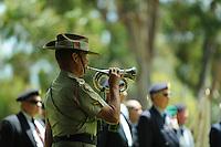 2013 Gunner's Day, Guildford, Western Australia