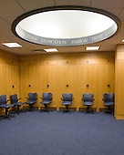 9/2/08 Women's basketball locker room.