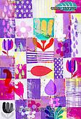 Addy, MODERN, paintings+++++,GBAD123375,#n#