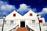 Architecture in Bermuda  .Photo: bermud101.Photo Copyright: Lee Foster, 510-549-2202, lee@fostertravel.com, www.fostertravel.com