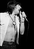 JOHN MAYALL (1976)