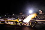 NHRA 2014 Race06 Houston