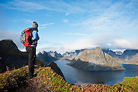 Lofoten Islands | Stock Photography Gallery