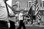 5-30-11-Memorial Day Parade
