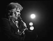 KENNY ROGERS (1977)