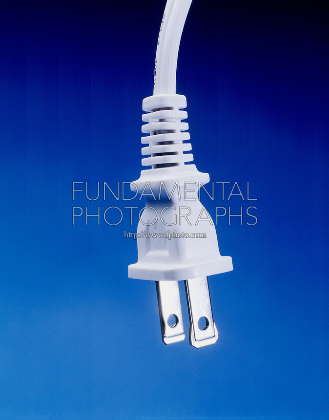 POLARIZED PLUG<br />