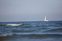 SEA_LOCATION_80262