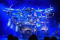2014-10-04 Int. Drummermeeting - Kulturscheune Salzgitter