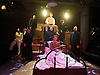 Stephen Sondheim's <br />