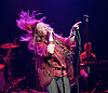 Janis Joplin : Full Tilt 10th February 2016