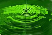 Stock photos of liquid