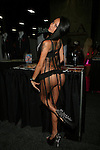 Adult Film Actress Raven Bay Attends EXXXOTICA 2013 New York/New Jersey Held at the Raritan Center in Edison NJ
