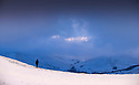 2014_12_29_rushup_edge_snow