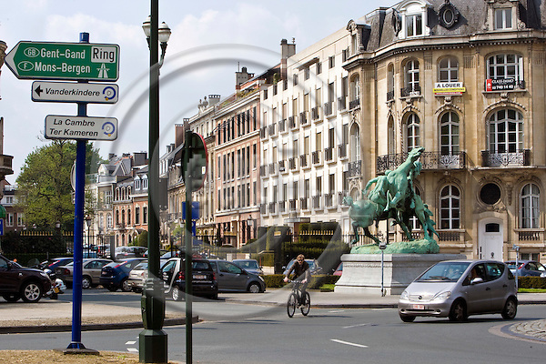 Brussels Brussels Belgium Luxury Real Estate and Homes
