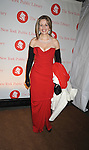 Renee Fleming..arriving at The New York Public Library 2008 Library Lions Benefit Gala on November 3, 2008 at The New York Public Library at 42nd Street and 5th Avenue.....Robin Platzer, Twin Images