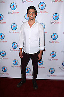 Liam Johnson<br />