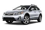 Subaru Crosstrek Hybrid Touring SUV 2016
